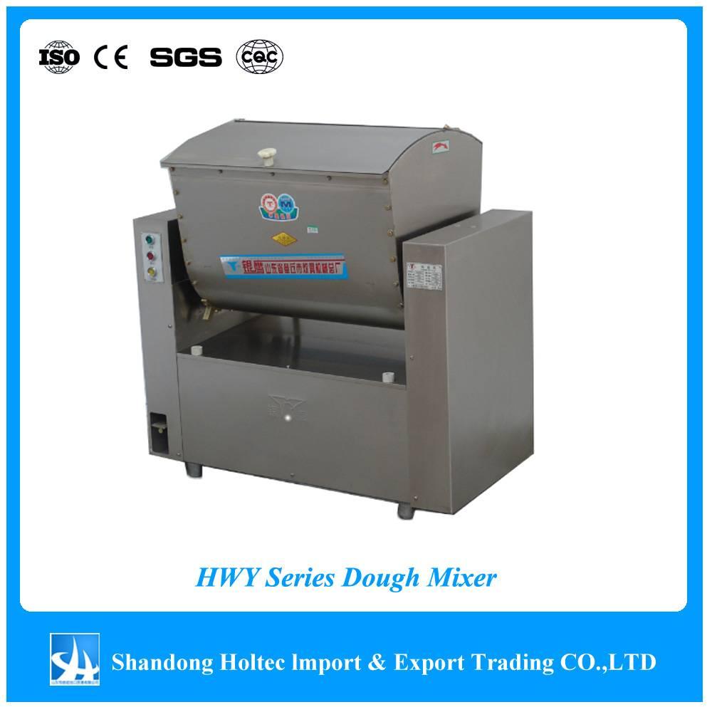 12.5kg,25kg,50kg,75kg,100kg,150kg,200kg Dough Mixer/mixing machine