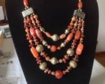 accessories(association abu zenimah)