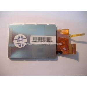 TFT LCD TD022SREC6  for Industrial Device LCD