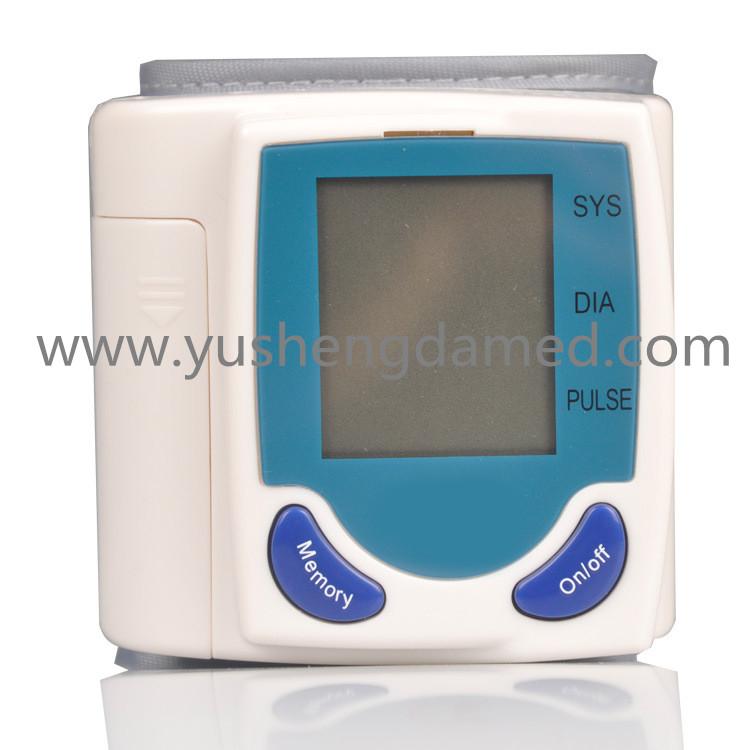 Blood Pressure Monitor YSD701