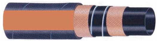 Oil suction and discharge hose(OSD250)