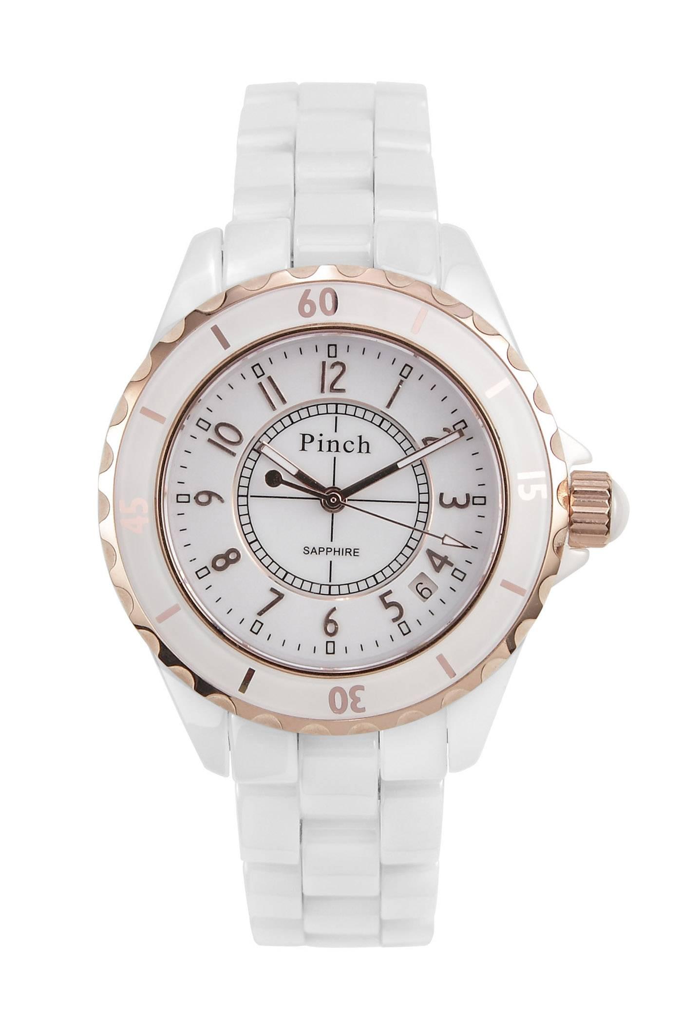 wholesale top quality ceramic watch