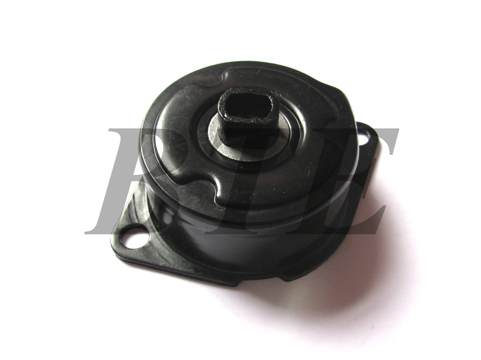 belt tensioner idler pulley for VW 028903315P 56306 534018810