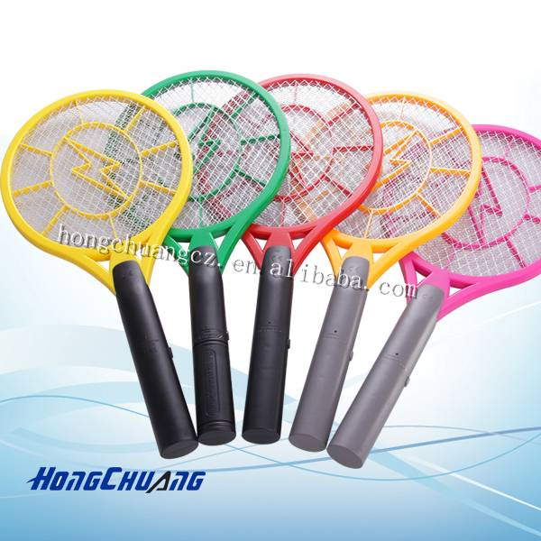 hot sale safe mosquito killer mosquito swatter  bug zapper mosquito racket