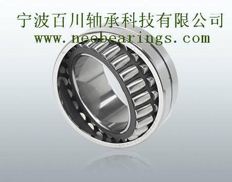 22207CC/W33 22207CCK/W33 22207CA/W33 22207CAK/W33