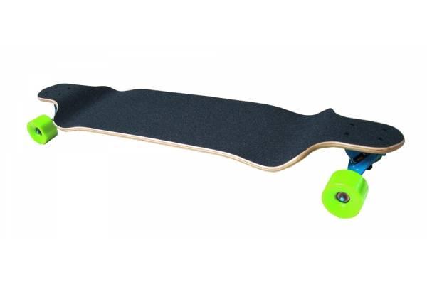 """41*9.75"""" longboard skateboard"""