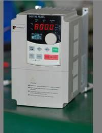 sensorless vector control variable frequency drive (VFD)
