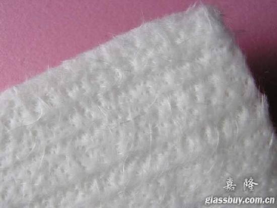 fiberglass needle mat 08