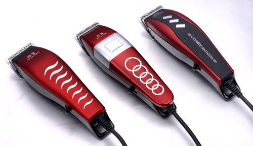 3688 hair trimmer