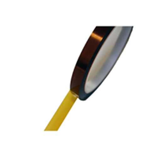 Antistatic kapton tape 10mm x 33m