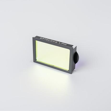 Optolong Canon EOS-FF clip L-Pro filter
