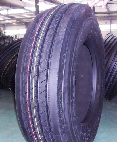 315/80R22.5 295/80R22.5 EQUINOX truck tire