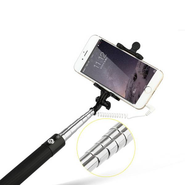 Selfie Sticks for iphone 6