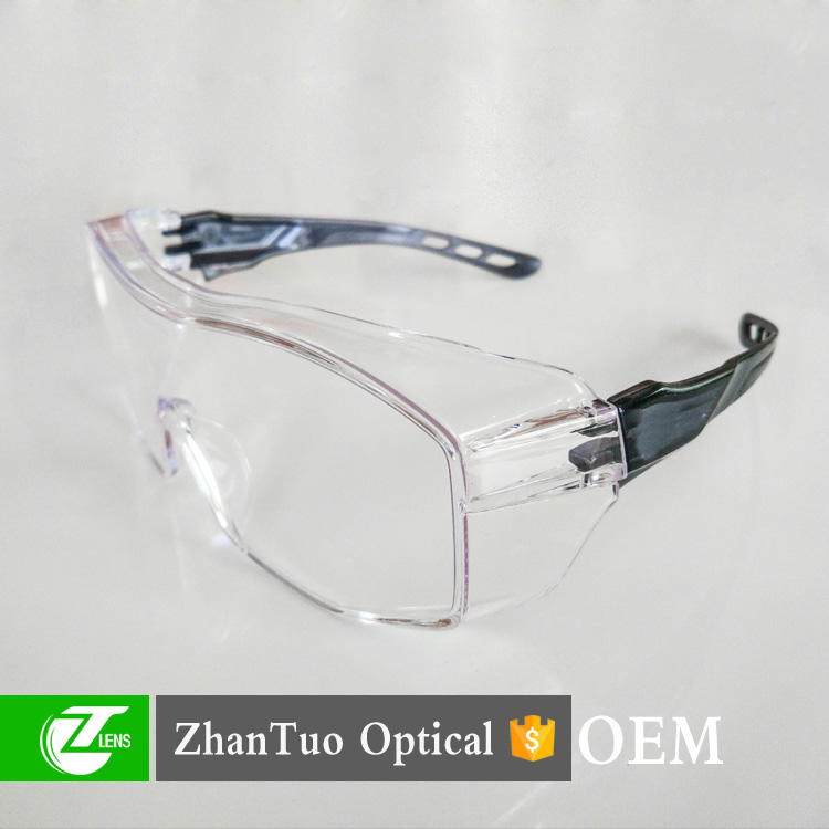 Anti--fog Protective Goggles Safety glasses in China laser safety glasses