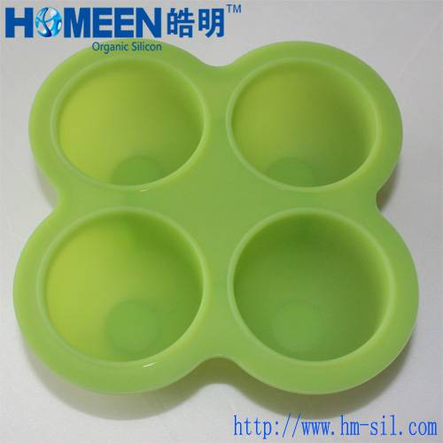 ice ball mold homeen products are on hot sale