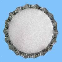 Epsom salt, Bath salt,Magnesium sulfate