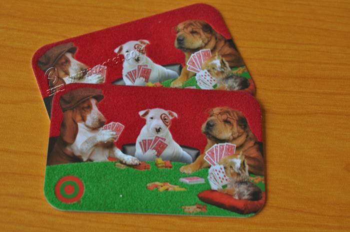flocking_card.
