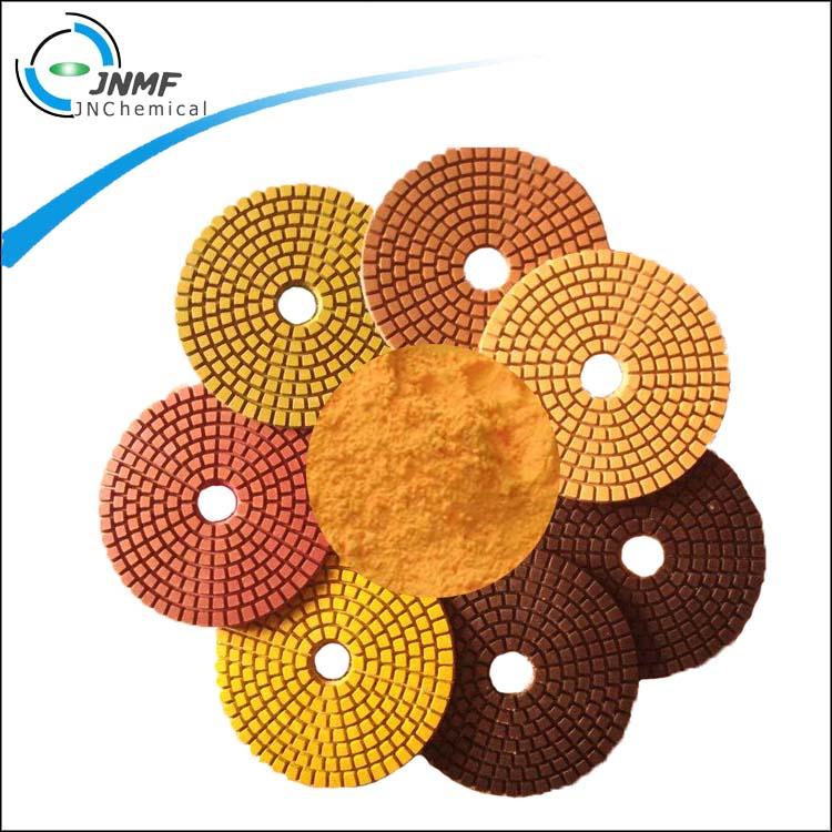 melamine moulding compound for melamine plates