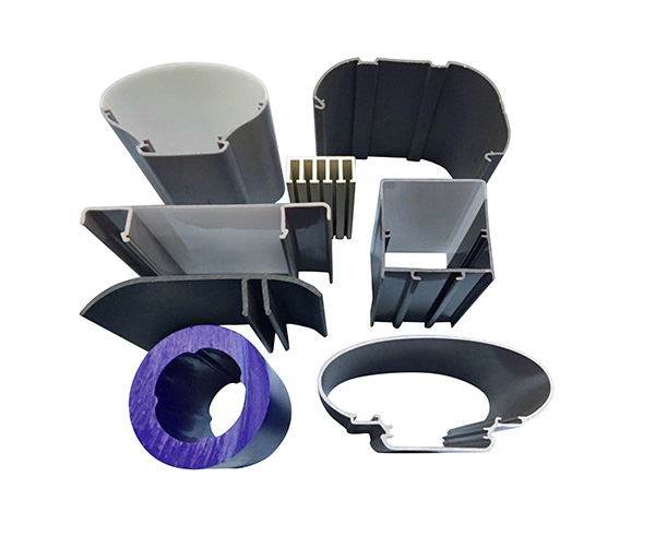 Extrusion and Injection Plastic Profiles,Precision Plastic Extrusion Part, Plastic Extrusion Suppli