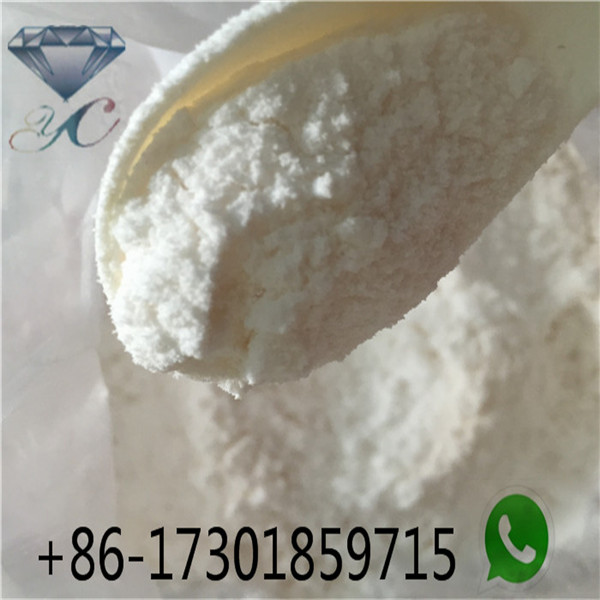 Raw Sex Drugs Powder Vardenafil Hormone Powder Vardenafil 224785-91-5
