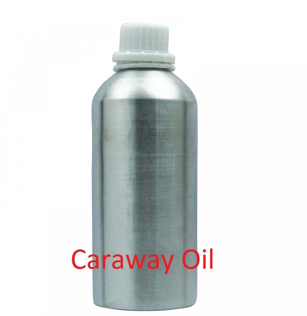 Caraway Essential Oil