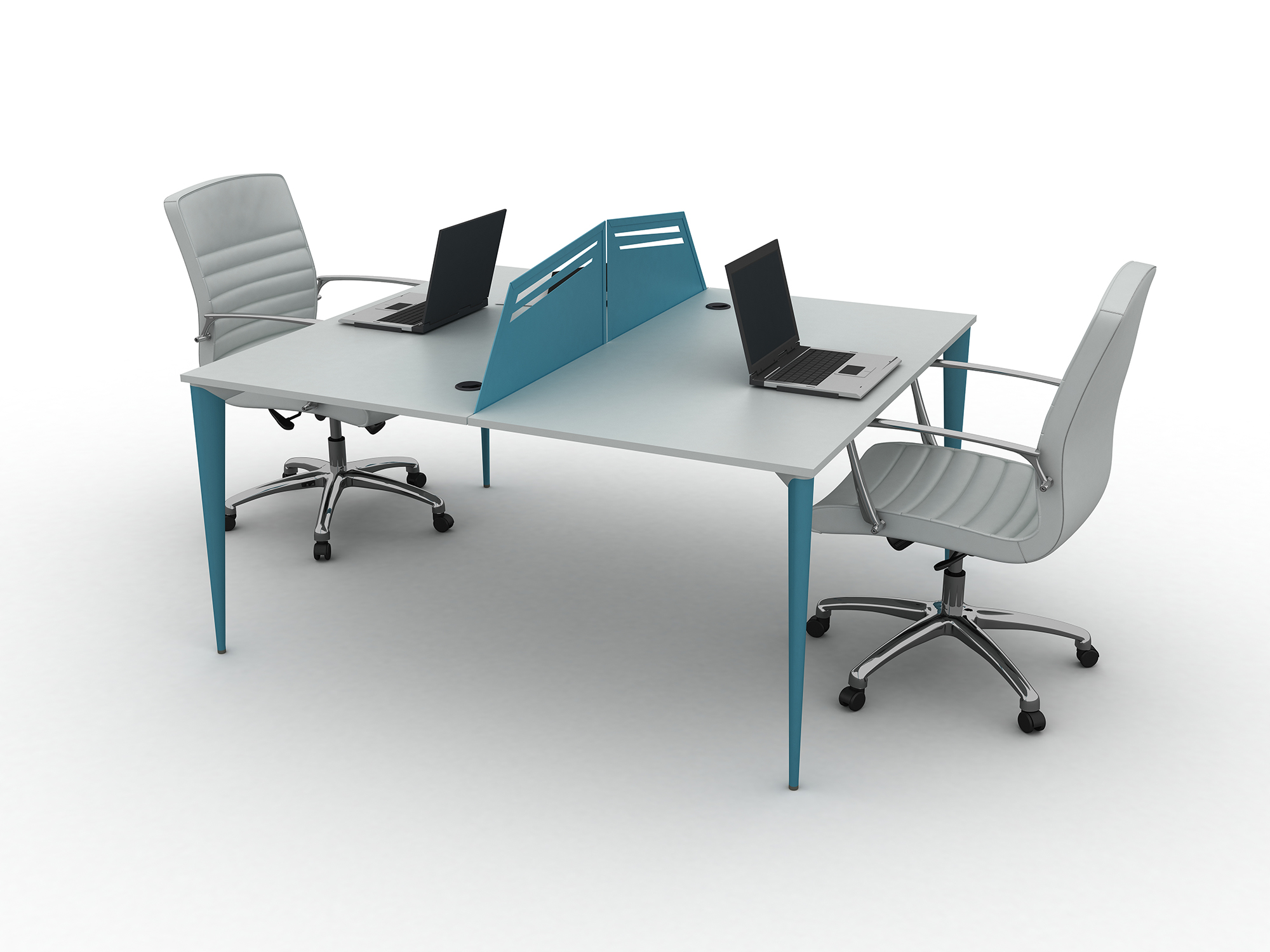 Cheap and high quality Workstations and partitions