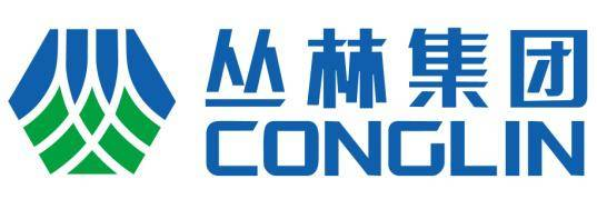CEM II / A-M  52.5N cement