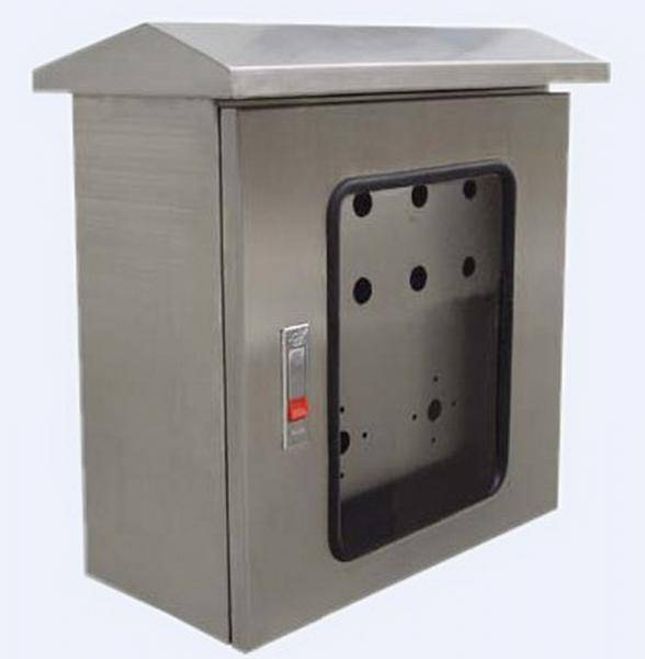 Distribution box Light Box/Junction box /switch box