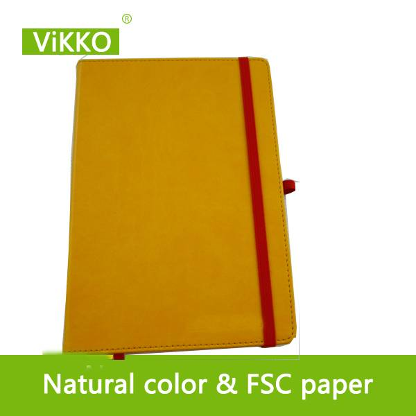 Wholesale handmade leather journal