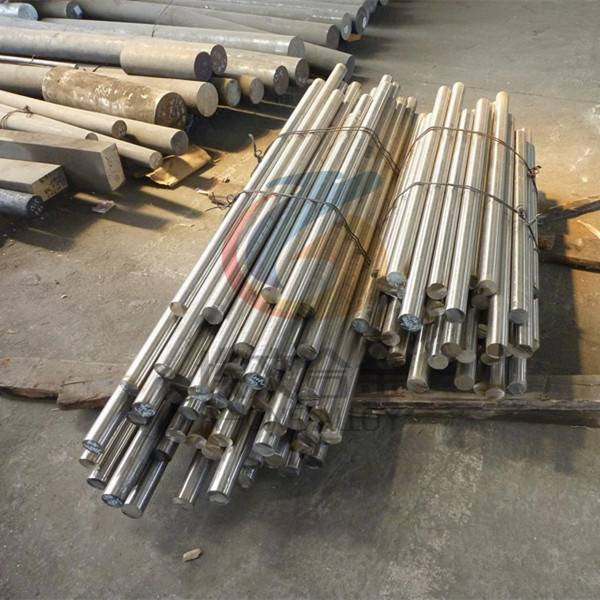 L605 Haynes 25(UNS R30605) round bar in stock