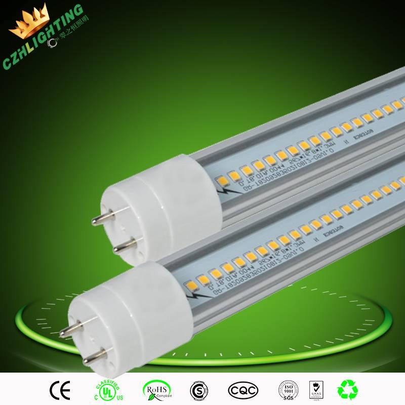 300mm t8 tube led mini tube light t8 4w LED light 150lm/w