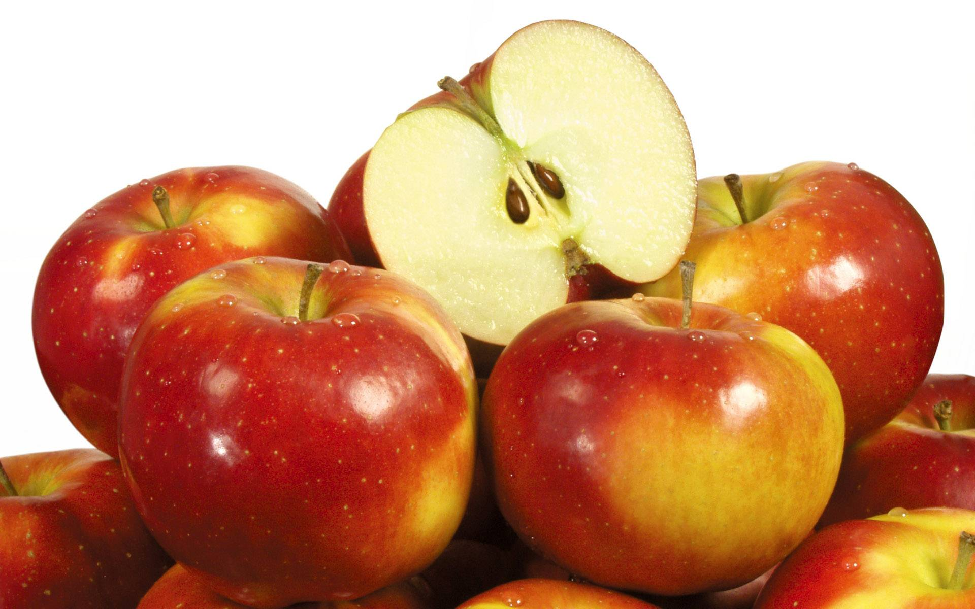Apple juice concentrate with the best quality