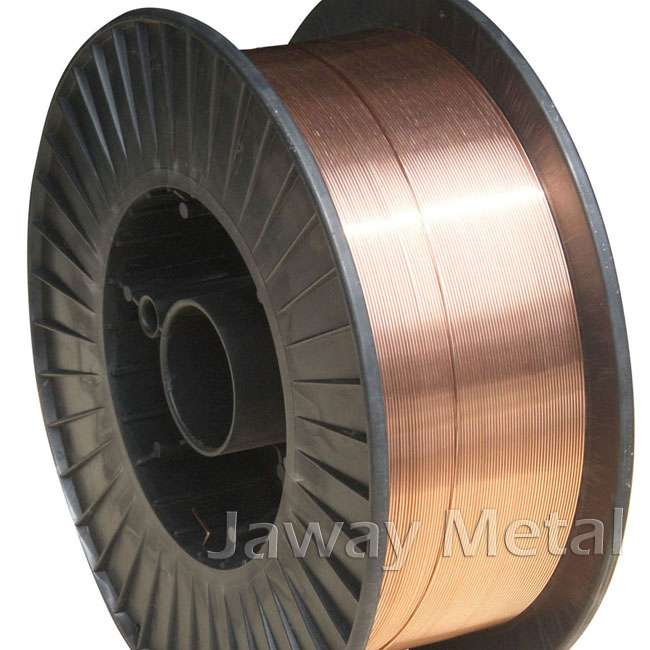 420J2 stainless steel wire rod