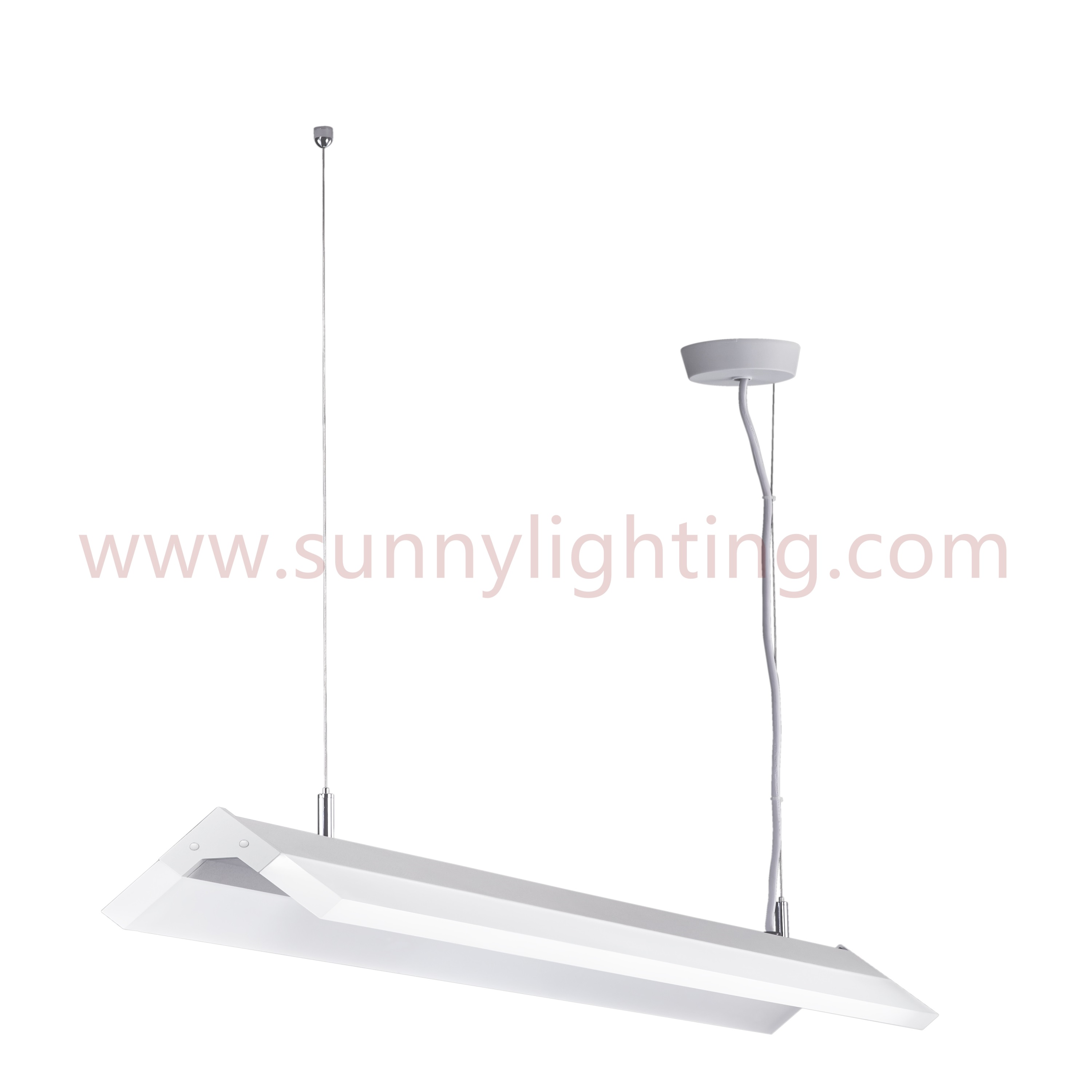 LED Linear Light 21.6/28.8W/36W LED-080