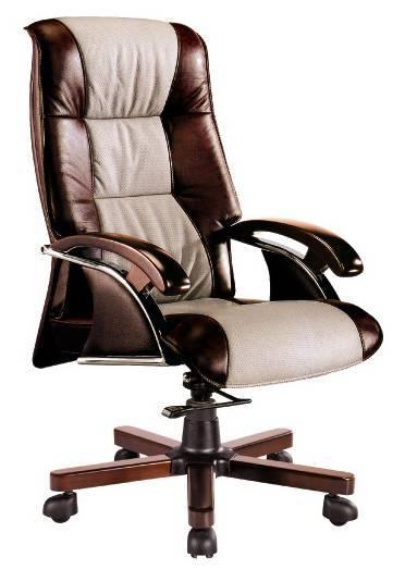 office chair,executive chair