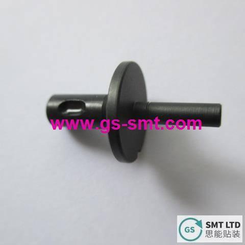 I-PULSE Nozzles: M1/M4:M001