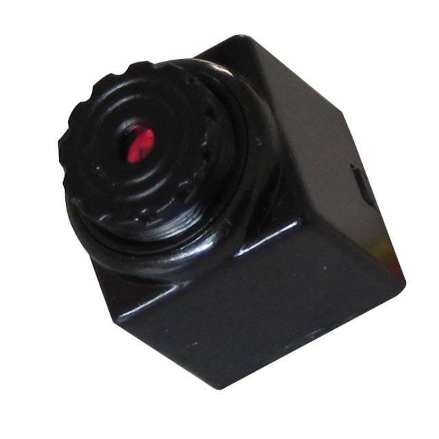 520tvl micro cctv camera