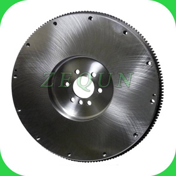 Audi A4 Car Flywheel