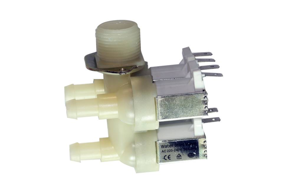 High Quality Solenoid Valve for Washing Machine VS1025