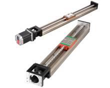 NACHI High quality liner guide bearing