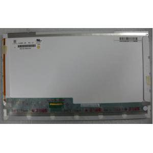 lcd backlight for notebook, lcd backlight for ipad 3