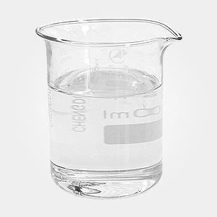 CAS 100-51-6 Benzyl Alcohol