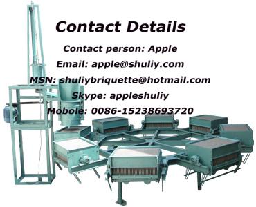 Chalk making machine 0086-15238693720