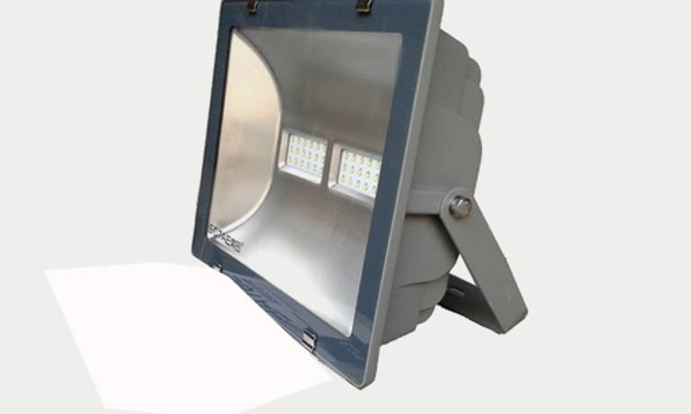 LED flood light FG201