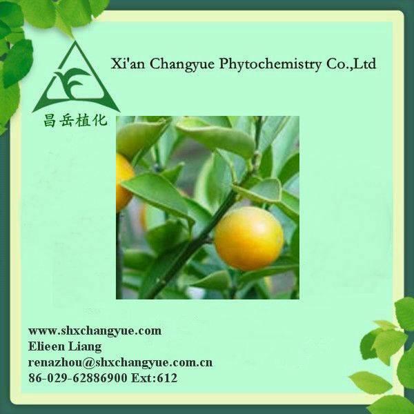 Natural pomelo extract(Naringin dihydrochalcone)