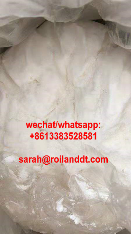factory supply Methylamine Hydrochloride CAS 593-51-1