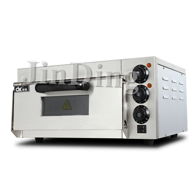 Electric Pizza oven Single layer DK-1ST