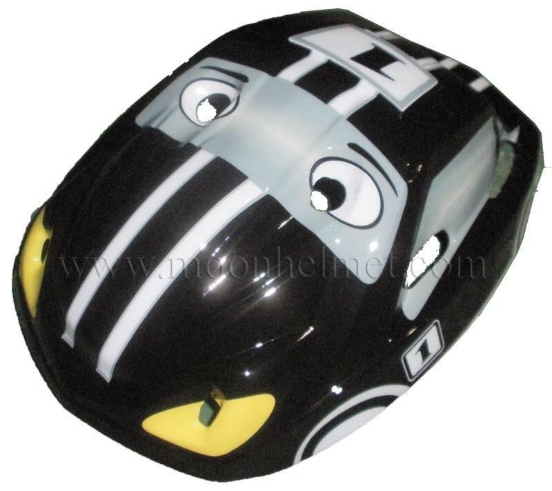 kids bmx helmet/cheap bmx helmet/kids helmet