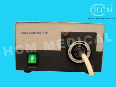 Headlight Light Source