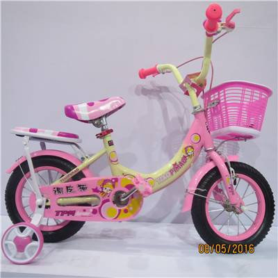 Selling fashion kids ride bike,price children bicycle for children